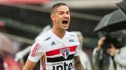 Dünya yıldızı Pato'nun adı DG Sivasspor ile anılıyor