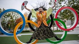 2020 Tokyo Olimpiyatları iptal mi edildi?