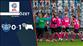 ÖZET | Queens Park Rangers 0-1 Derby County