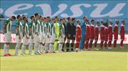 İH Konyaspor - FTA Antalyaspor maçının ardından