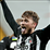 İZLE | Ljajic oyuna girdi, golü attı