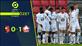 ÖZET | Rennes 0-1 Lille