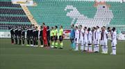 Y.Denizlispor - F.Karagümrük maçının ardından