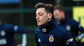 Mesut Özil'in maliyeti belli oldu!