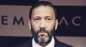 Sivasspor Sportif Direktörü kaza geçirdi