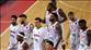 Pınar Karşıyaka'nın konuğu Bilbao Basket