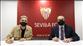 Sevilla, Papu Gomez'i transfer etti