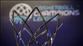 FIBA Şampiyonlar Ligi play-off kuraları çekiliyor