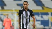Josef de Souza'nın sözleşmesi uzatıldı