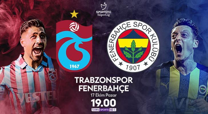 Süper Lig dev maçla geri dönüyor