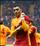 Galatasaray'ın bu sezonki en erken golü Mohamed'den!