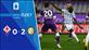 ÖZET | Fiorentina 0-2 Inter