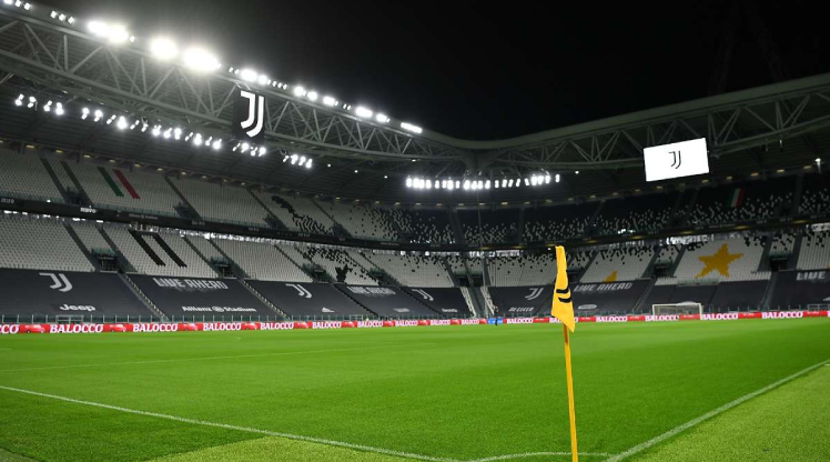 R. Sociedad-M. United maçı İtalya'da yapılacak