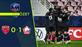 ÖZET | Dijon 0-1 Lille