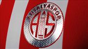 Antalyaspor'da genel kurul heyecanı