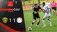 ÖZET | MKE Ankaragücü 1-1 Ç. Rizespor