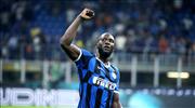 Inter'den inanılmaz istatistik