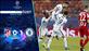 ÖZET | Atletico Madrid 0-1 Chelsea