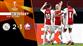 ÖZET | Ajax 2-1 Lille