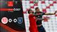 ÖZET | FTA Antalyaspor 0-0 M. Başakşehir