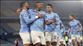 City seriyi 15 maça çıkardı