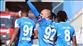 İZLE | Aatif penaltıyı boş geçmedi