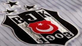Beşiktaş'ta divan kurulu toplantısı 6 Mart'ta yapılacak