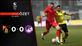 ÖZET | İstanbulspor 0-0 Ankara Keçiörengücü