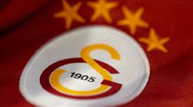 Galatasaray'da yeni yönetim kurulu üyeleri seçildi