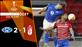 ÖZET | Molde 2-1 Granada