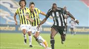Beşiktaş iç sahada, Fenerbahçe deplasmanda parlıyor