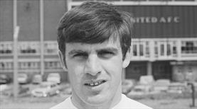 Leeds efsanesi Lorimer hayatını kaybetti