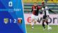 ÖZET | Parma 1-2 Genoa