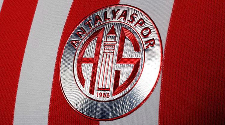 FTA Antalyaspor'dan bayrak kampanyası