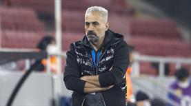 İstanbulspor, Mustafa Dalcı ile anlaştı