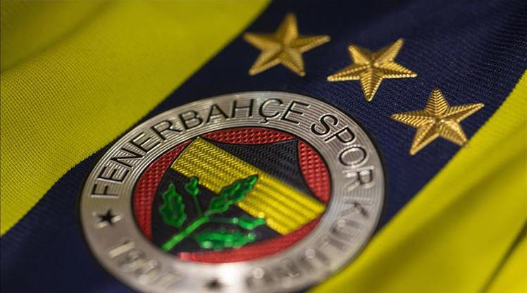 Fenerbahçe'ye yeni çözüm ortağı