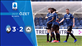 ÖZET   Atalanta 3-2 Udinese