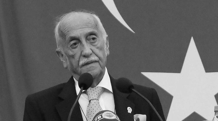 Fenerbahçe, Yüksel Günay'ı andı