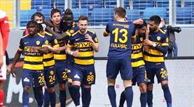 İZLE   İşte Ankaragücü'ne galibiyeti getiren gol