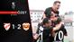 ÖZET | B. Boluspor 1-2 Adanaspor