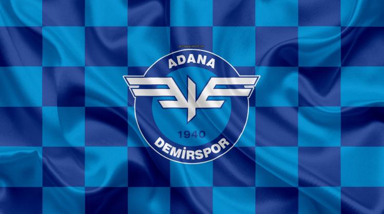 Adana Demirspor'da yol ayrımı