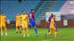 Trabzonspor - HK Kayserispor maçının ardından
