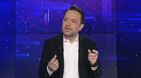 Uğur Meleke'den Fenerbahçe yorumu