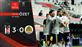 ÖZET | Beşiktaş 3-0 A. Alanyaspor
