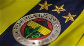 Fenerbahçe ek belgeleri TFF'ye iletti