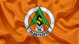 A. Alanyaspor'dan Beşiktaş maçı açıklaması