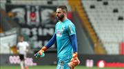 Marafona, Beşiktaş maçı sonrası özür diledi