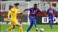 Trabzonspor'un golcüleri beklentinin altıda kaldı