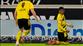 Dortmund üç puanı 3 golle aldı