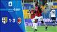 ÖZET | Parma 1-3 Milan